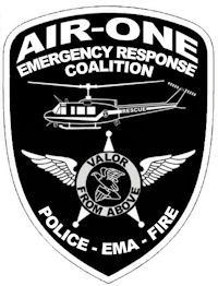 AIR-ONE Emergency Response Coalition